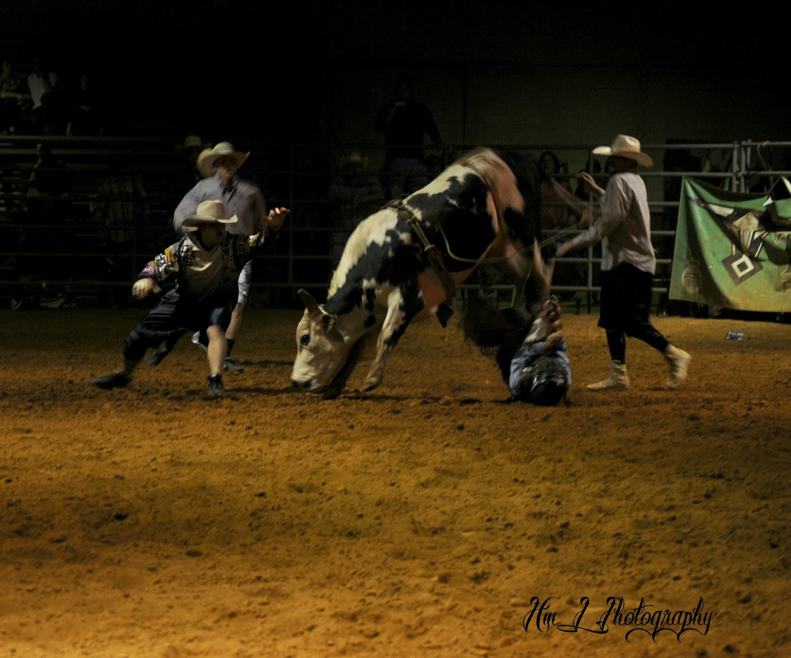 Hml Photography Paul S Rodeo 9 16 2013