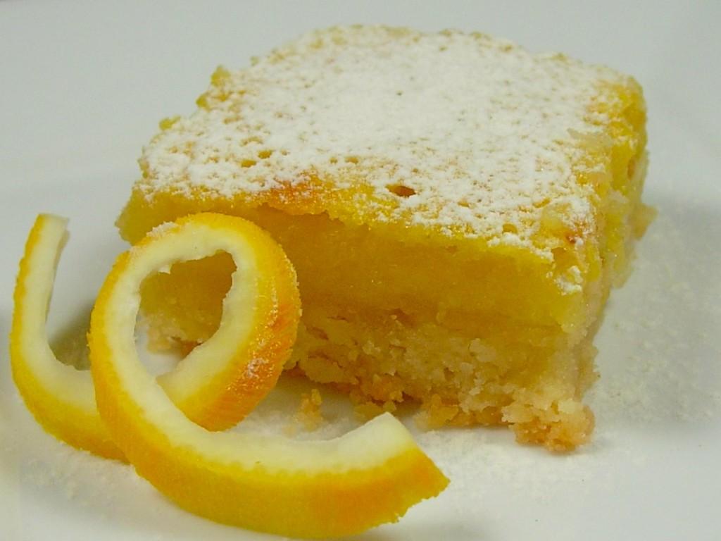 ... lemon bars classic lemon bars gluten free lemon bars healthy meyer