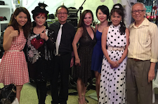 (3) 16TH MAY 2015 JIVING THROUGH THE AGES CHINESE POPS @ THE CATHAY