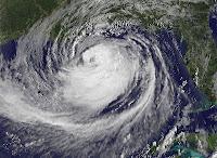 Hurrikan ISAAC New Orleans Liveticker, aktuell, Golf von Mexiko, Isaac, Live, Live Stream, Live Ticker, Mississippi, New Orleans, Satellitenbild Satellitenbilder, Sturmflut Hochwasser Überschwemmung, Sturmwarnung, Video, Vorhersage Forecast Prognose
