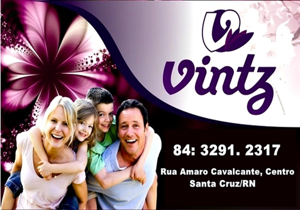 Vintz