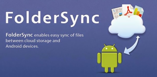 All Android  best file manager Synchronize Ultimate 2.4.1