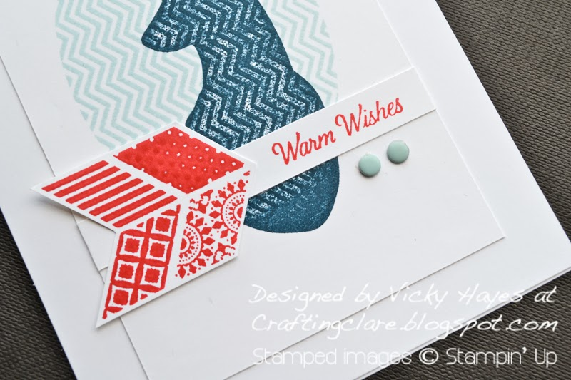 Oh Hello one of 25 stamp sets from Stampin Up at 25% off