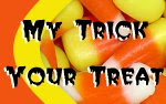 My Trick Your Treat