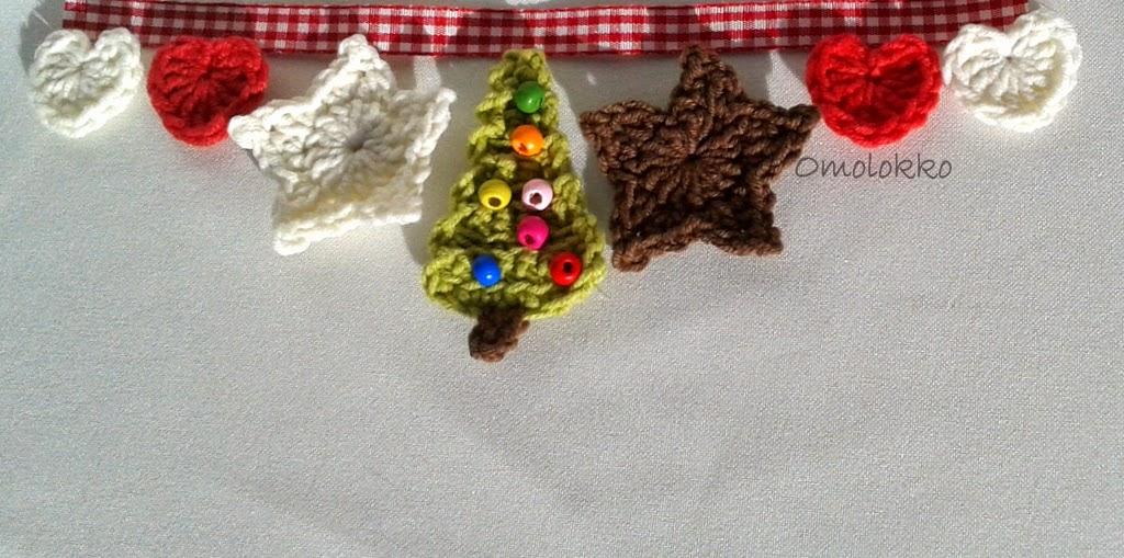 Święta, święta !!!