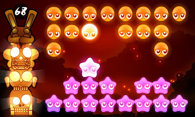 Totemo HD Brain & Puzzle  Games