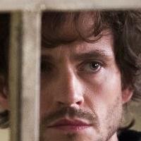(<i>Hannibal</i>, Season 2)