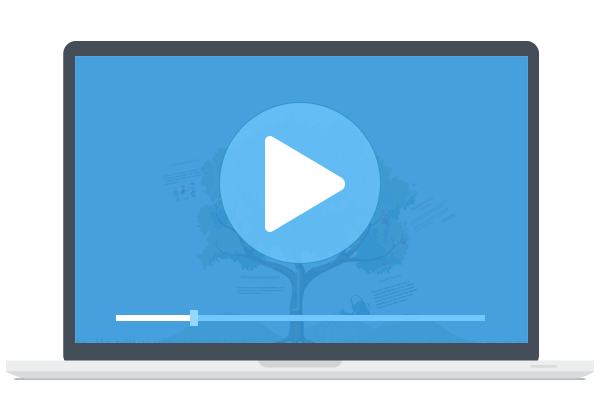 how to make animated presentation videos