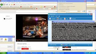 Trik Internet Gratis Axis PC Oktober 2013