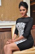Sushma Raj New glamorous photos-thumbnail-20