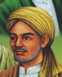 sunan gresik - sejarah masuk islam di jawa timur