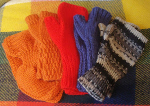 My FREE knitting, crochet  patterns