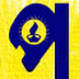 Paschim Banga Gramin Bank Recruitment 2015- Apply Online
