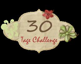 anis blog vegan for fit 30 tage challenge tag 1 4. Black Bedroom Furniture Sets. Home Design Ideas