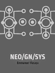 NEO/GN/SYS