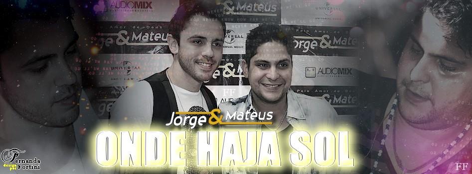 FC Onde Haja Sol