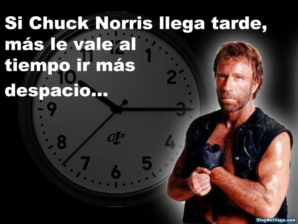 http://2.bp.blogspot.com/-yn2a4fTiV4o/T7k004HSdqI/AAAAAAAALjI/BX0pQYRCFmc/s1600/desmotivaciones_memes_de_chuck_norris_las_mejores_64.jpg
