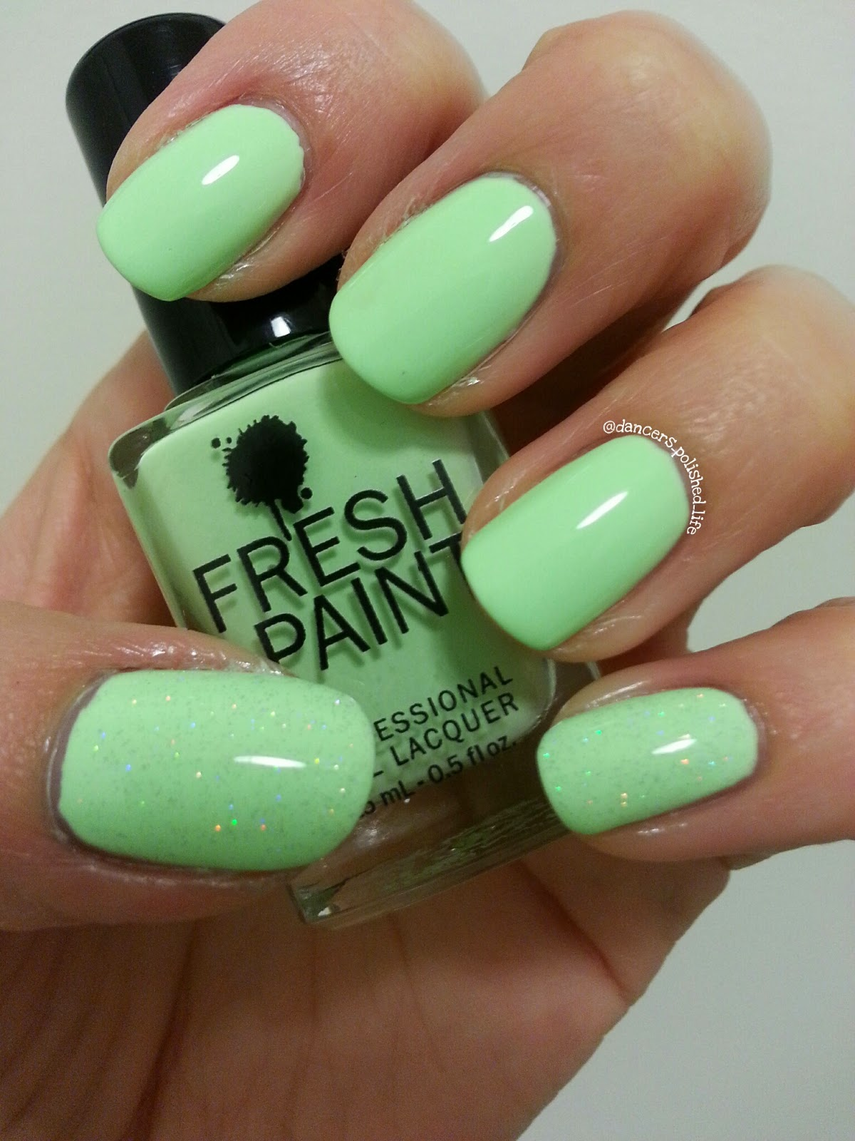 fresh-paint-honeydew-swatch