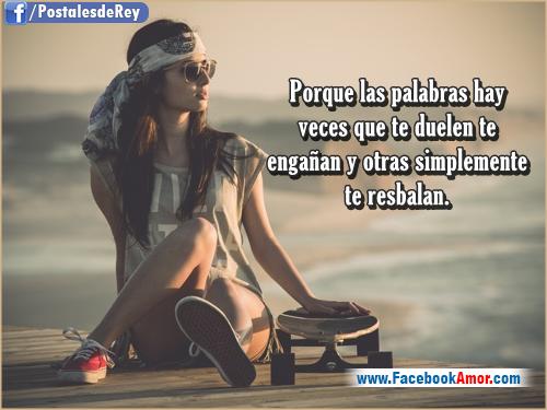 Imagenes con frases de mujeres - Imágenes Bonitas para Facebook ...