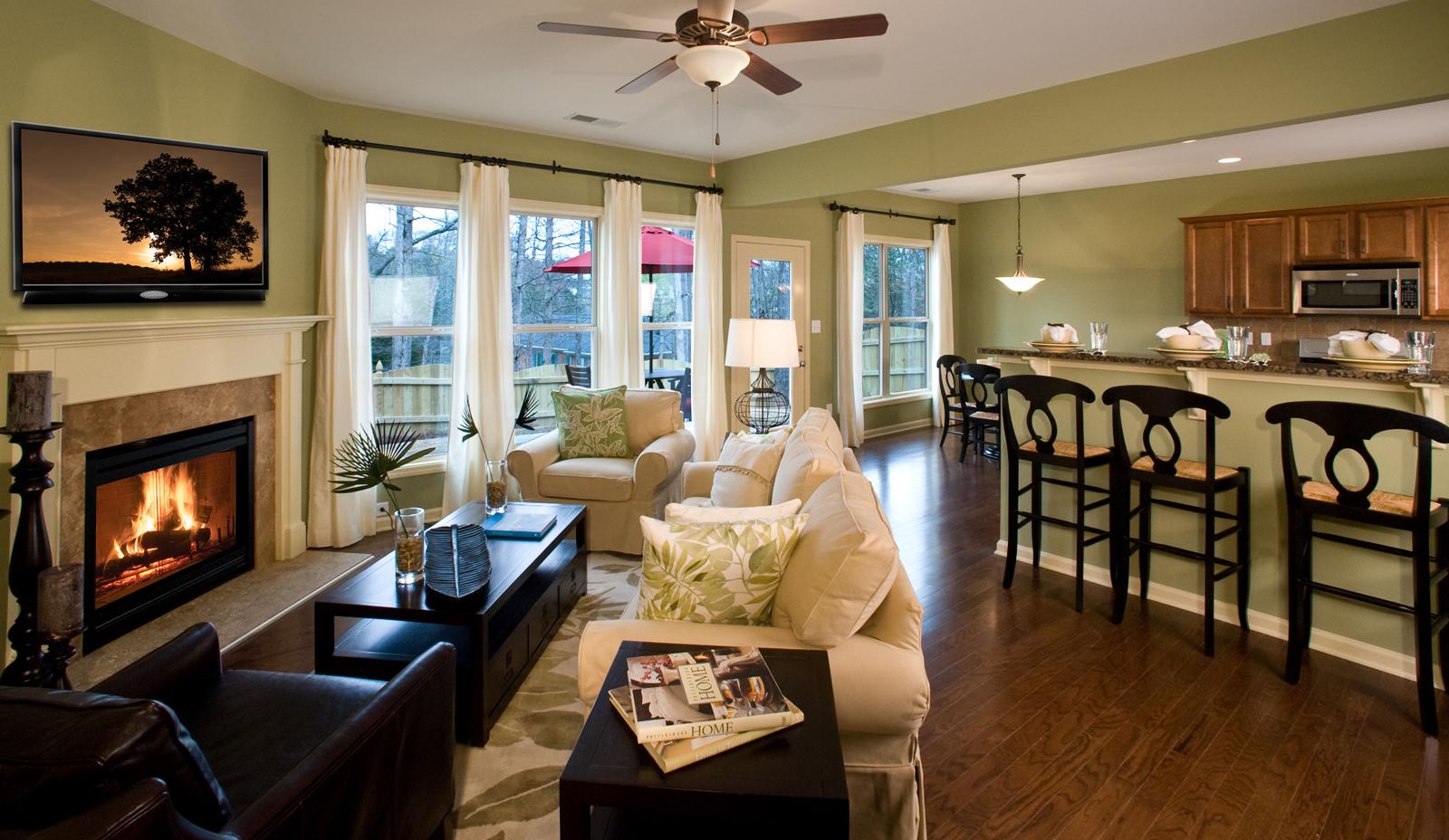 Real Estate Photography Tips Rtv Inc