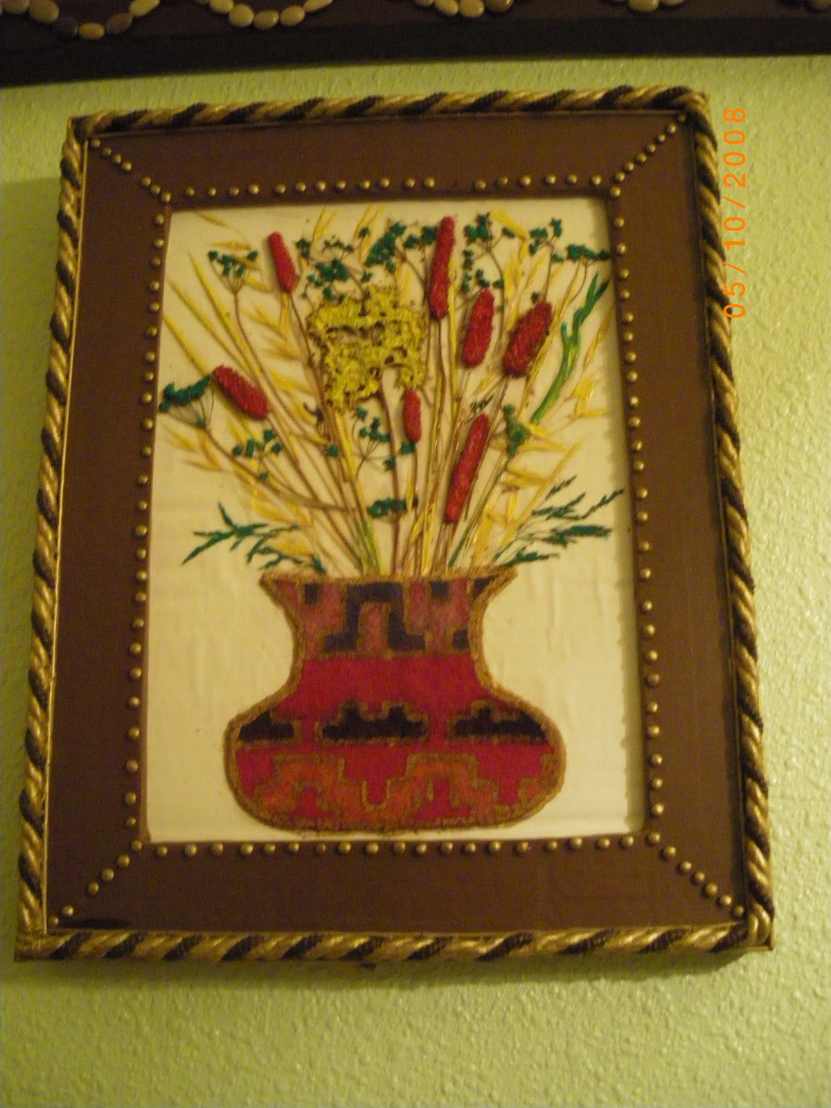 Arte en Flores Secas Ecuador Facebook