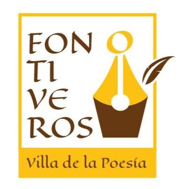 Fontiveros, Villa de la Poesía