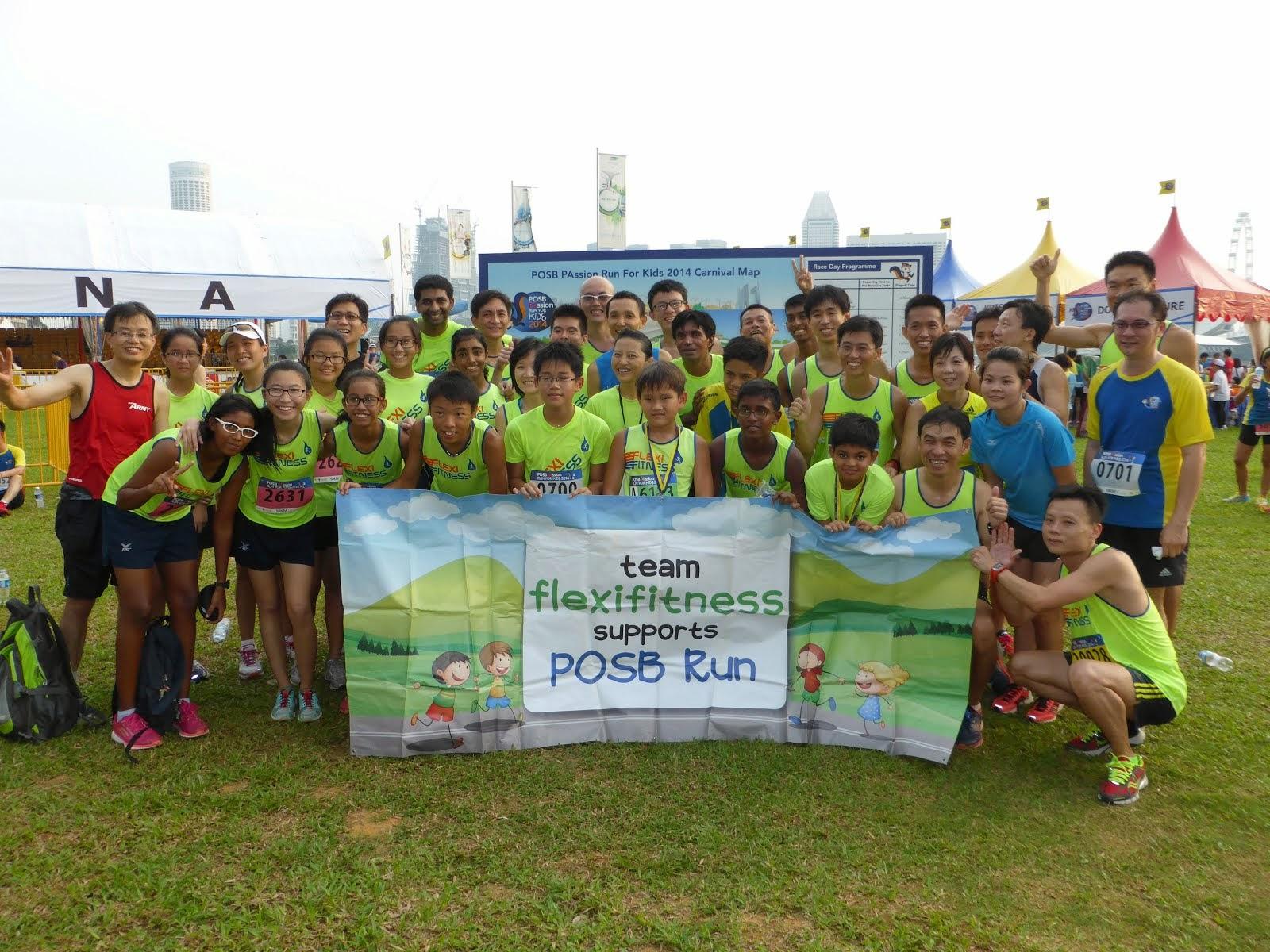 runningcoachsg