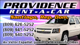 providence rent-a-car