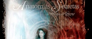 Anatomías secretas