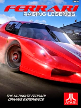 http://www.freesoftwarecrack.com/2015/02/test-drive-ferrari-racing-legends-game-download.html