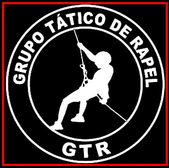 GRUPO GTR