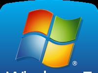 Download Windows 7 Original ISO All Edition 32bit dan 64bit