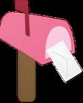 E-mail mij...
