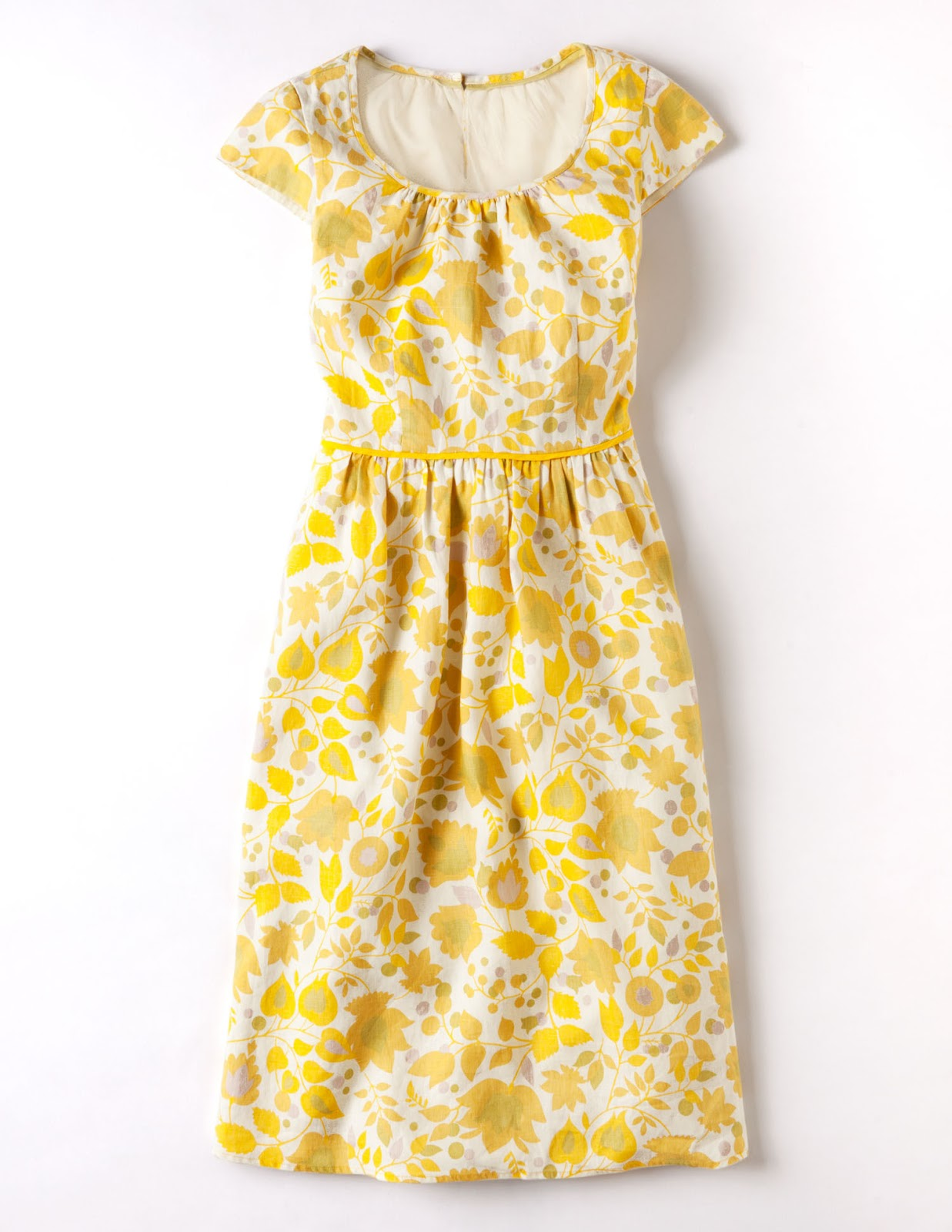 Breakfast at anthropologie boden sale now up to 70 off for Boden yellow coat