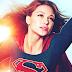 Supergirl | Primeira temporada completa com 20 episódios é encomendada pela CBS