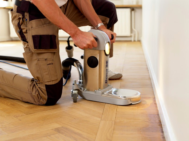 Tools are essential to install a wood floor - America's Floor Source: Tools Are Essential To Install A Wood Floor