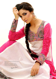 beautiful and latest Eid clothes/ dress designs, 2012, images, picures