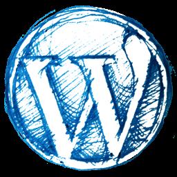 wordpress websites search engine optimization php open sources blogging  www.MessenTools.com Wordpress 03