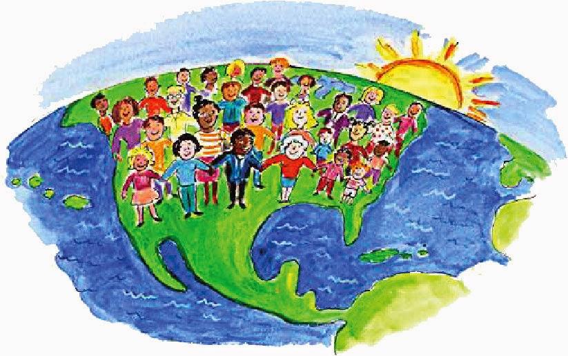 Children-of-the-world-graph