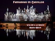 Castillos Encantados/ Italpark (Parque de Diversiones)