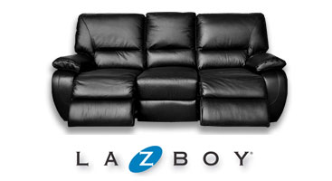 la-z-boy official logo