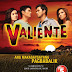 VALIENTE Makes a Comeback On TV Series