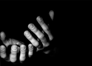 manos, dedos, plegaria, rogar, pedir,