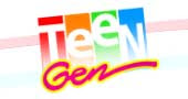Teen Gen - 21 April 2013