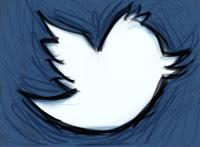 Hackers atacam o Twitter.