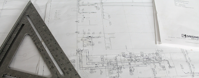 Sporządzanie map do celów projektowych Suwałki