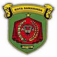 Gambar untuk Pendaftaran CPNS 2014 Kota Samarinda