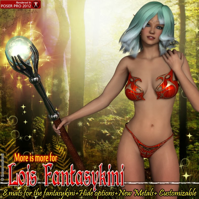http://www.renderosity.com/mod/bcs/more-is-more-for-lois-fantasykini/103365/