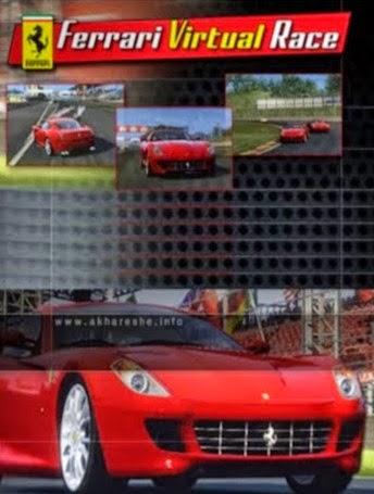 http://www.freesoftwarecrack.com/2015/02/ferrari-virtual-race-pc-game-download.html