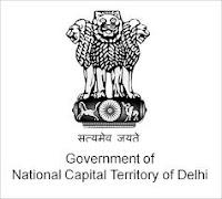 Delhi Employment News
